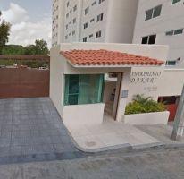 Foto de departamento en venta en, club deportivo, acapulco de juárez, guerrero, 2206076 no 01