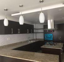 Foto de casa en venta en, club deportivo, acapulco de juárez, guerrero, 2216505 no 01