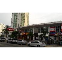 Foto de local en venta en  , club deportivo, acapulco de juárez, guerrero, 2287265 No. 01