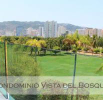 Foto de departamento en renta en, club deportivo, acapulco de juárez, guerrero, 2297270 no 01