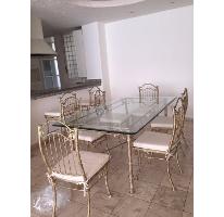 Foto de departamento en renta en  , club deportivo, acapulco de juárez, guerrero, 2301860 No. 01
