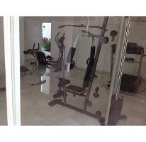 Foto de departamento en venta en  , club deportivo, acapulco de juárez, guerrero, 2313566 No. 02