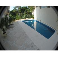 Foto de departamento en renta en  , club deportivo, acapulco de juárez, guerrero, 2316702 No. 01