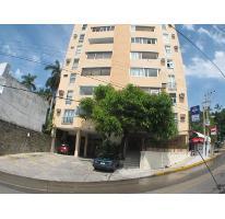 Foto de departamento en renta en  , club deportivo, acapulco de juárez, guerrero, 2316702 No. 02