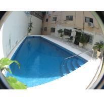 Foto de departamento en renta en  , club deportivo, acapulco de juárez, guerrero, 2316702 No. 03
