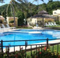 Foto de casa en condominio en venta en, club deportivo, acapulco de juárez, guerrero, 2388564 no 01