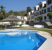 Foto de casa en venta en  , club deportivo, acapulco de juárez, guerrero, 2442415 No. 02