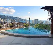 Foto de casa en venta en, club deportivo, acapulco de juárez, guerrero, 2474207 no 01