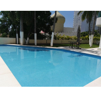 Foto de departamento en renta en  , club deportivo, acapulco de juárez, guerrero, 2523772 No. 02