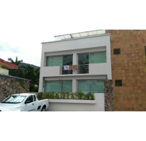 Foto de departamento en venta en  , club deportivo, acapulco de juárez, guerrero, 2586926 No. 01