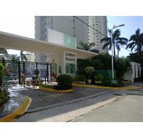 Foto de departamento en venta en  , club deportivo, acapulco de juárez, guerrero, 2590212 No. 02