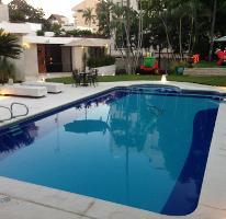 Foto de casa en venta en  , club deportivo, acapulco de juárez, guerrero, 2593303 No. 01