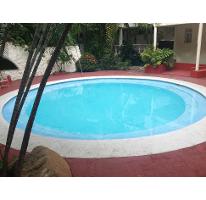 Foto de departamento en venta en  , club deportivo, acapulco de juárez, guerrero, 2619701 No. 01