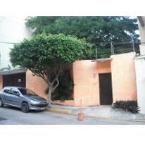 Foto de casa en venta en  , club deportivo, acapulco de juárez, guerrero, 2620837 No. 01