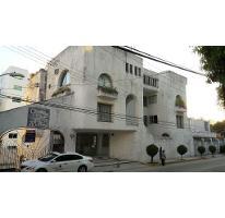 Foto de edificio en venta en  , club deportivo, acapulco de juárez, guerrero, 2625230 No. 01