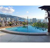 Foto de casa en venta en  , club deportivo, acapulco de juárez, guerrero, 2634336 No. 01