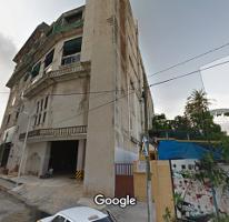 Foto de edificio en venta en  , club deportivo, acapulco de juárez, guerrero, 2634985 No. 01