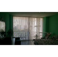 Foto de departamento en venta en  , club deportivo, acapulco de juárez, guerrero, 2635422 No. 02