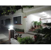 Foto de departamento en venta en  , club deportivo, acapulco de juárez, guerrero, 2636098 No. 01