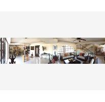Foto de casa en venta en  , club deportivo, acapulco de juárez, guerrero, 2660297 No. 01