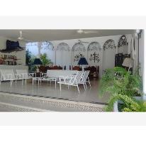 Foto de casa en renta en  , club deportivo, acapulco de juárez, guerrero, 2673223 No. 01