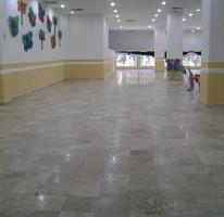 Foto de local en renta en  , club deportivo, acapulco de juárez, guerrero, 2680269 No. 01