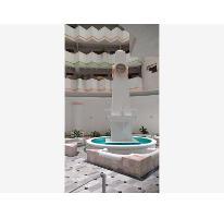 Foto de departamento en renta en  , club deportivo, acapulco de juárez, guerrero, 2698648 No. 01