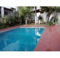 Foto de casa en venta en  , club deportivo, acapulco de juárez, guerrero, 2724070 No. 01