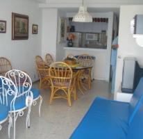Foto de departamento en venta en  , club deportivo, acapulco de juárez, guerrero, 2740194 No. 01