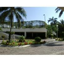 Foto de departamento en venta en  , club deportivo, acapulco de juárez, guerrero, 2743044 No. 01