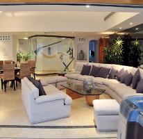 Foto de departamento en renta en  , club deportivo, acapulco de juárez, guerrero, 2838155 No. 01