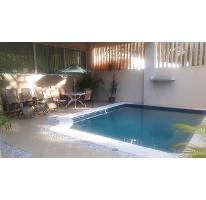 Foto de departamento en venta en  , club deportivo, acapulco de juárez, guerrero, 2869189 No. 01
