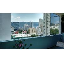 Foto de departamento en venta en  , club deportivo, acapulco de juárez, guerrero, 2873380 No. 01