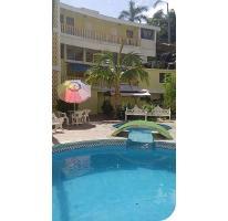 Foto de casa en renta en  , club deportivo, acapulco de juárez, guerrero, 2912612 No. 01