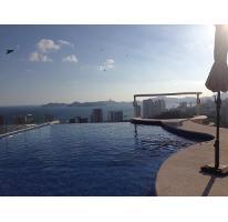 Foto de departamento en renta en  , club deportivo, acapulco de juárez, guerrero, 2912965 No. 02