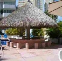 Foto de departamento en venta en  , club deportivo, acapulco de juárez, guerrero, 2934643 No. 01