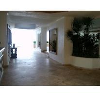 Foto de departamento en venta en  , club deportivo, acapulco de juárez, guerrero, 2938141 No. 01