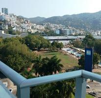 Foto de departamento en renta en  , club deportivo, acapulco de juárez, guerrero, 2972882 No. 01