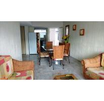 Foto de casa en venta en  , club deportivo, acapulco de juárez, guerrero, 2972882 No. 01