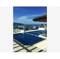Foto de departamento en venta en  , club deportivo, acapulco de juárez, guerrero, 2987215 No. 01