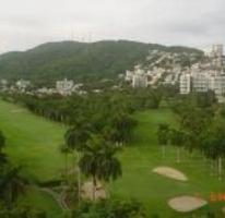 Foto de departamento en renta en  , club deportivo, acapulco de juárez, guerrero, 3136442 No. 01