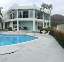 Foto de casa en venta en  , club deportivo, acapulco de juárez, guerrero, 3313881 No. 01