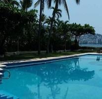 Foto de departamento en venta en  , club deportivo, acapulco de juárez, guerrero, 3314759 No. 01
