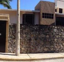 Foto de casa en venta en  , club deportivo, acapulco de juárez, guerrero, 3328418 No. 02