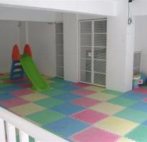 Foto de departamento en venta en  , club deportivo, acapulco de juárez, guerrero, 3636984 No. 01