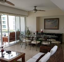 Foto de departamento en renta en  , club deportivo, acapulco de juárez, guerrero, 3639357 No. 01