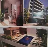 Foto de departamento en venta en  , club deportivo, acapulco de juárez, guerrero, 3795581 No. 01