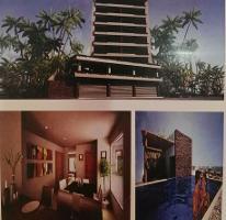 Foto de departamento en venta en  , club deportivo, acapulco de juárez, guerrero, 3796426 No. 01