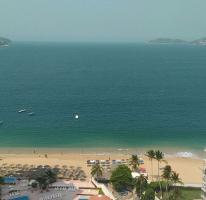 Foto de departamento en renta en  , club deportivo, acapulco de juárez, guerrero, 3817263 No. 01
