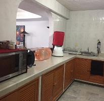 Foto de departamento en venta en  , club deportivo, acapulco de juárez, guerrero, 3861151 No. 01